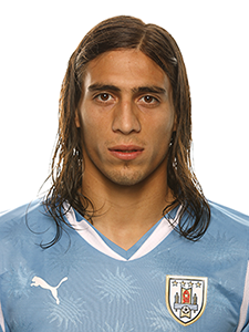 caceres.png